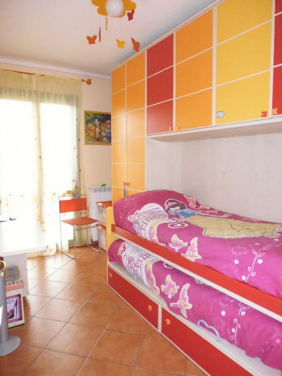 Appartamento in vendita - Santa Maria a Monte