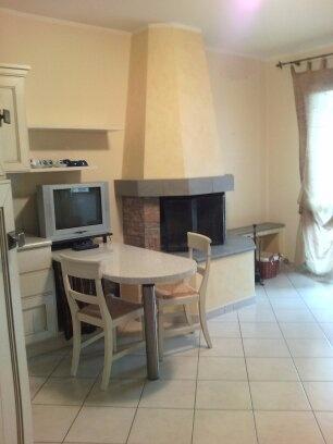 Appartamento in vendita a Fucecchio, 2 locali, prezzo € 89.000 | Cambio Casa.it
