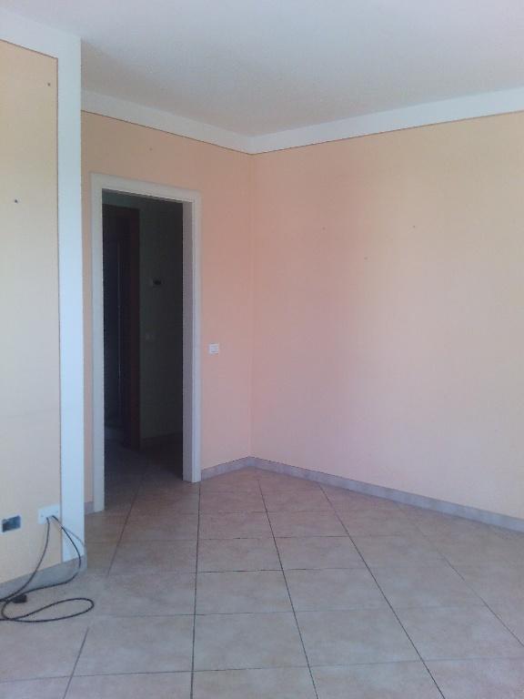 Appartamento in vendita a Montopoli in Val d'Arno, 3 locali, prezzo € 140.000 | Cambio Casa.it