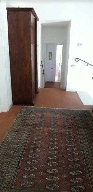 Villa singola in vendita, rif. 104540