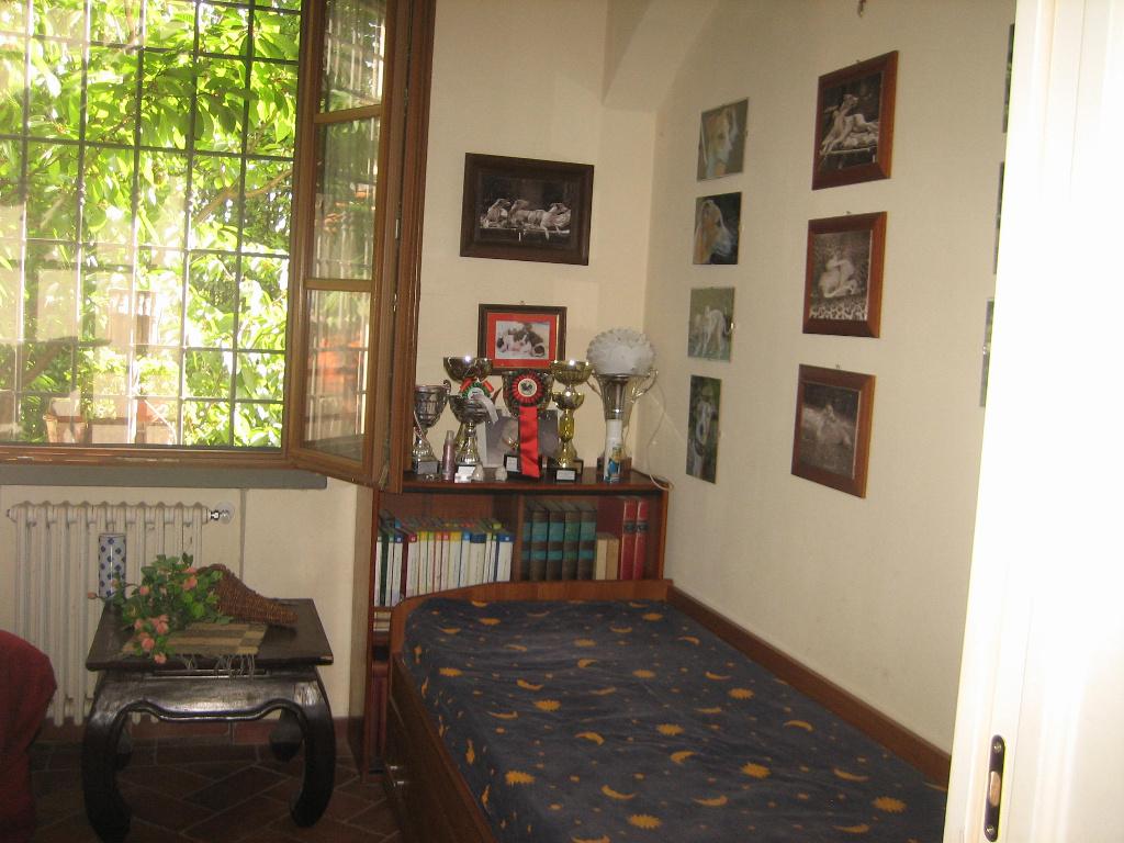 Villa singola in vendita, rif. M31