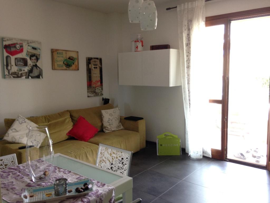 foto carosello 35195439
