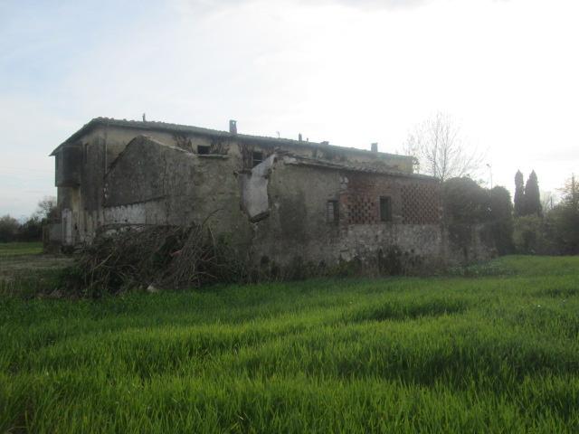 Colonica/casale in vendita, rif. 952
