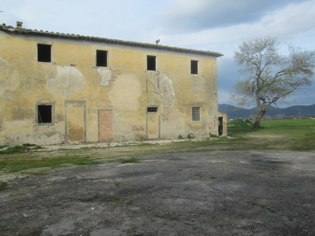 Colonica in vendita, rif. 952