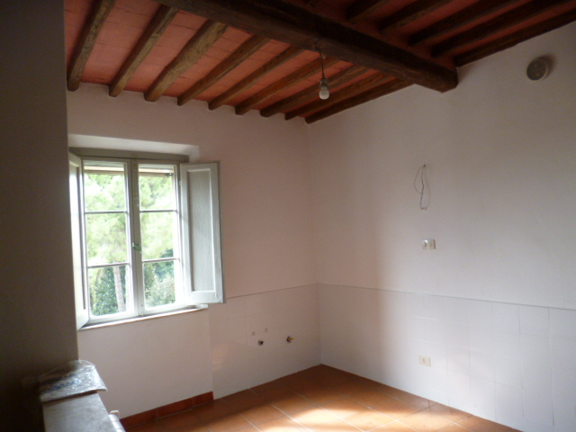 Appartamento in affitto a Cucigliana, Vicopisano (PI)
