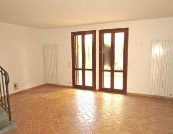 Villetta a schiera in vendita a La Gabella, Calci (PI)