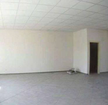 Ufficio / Studio in affitto a Calcinaia, 1 locali, prezzo € 400 | Cambio Casa.it