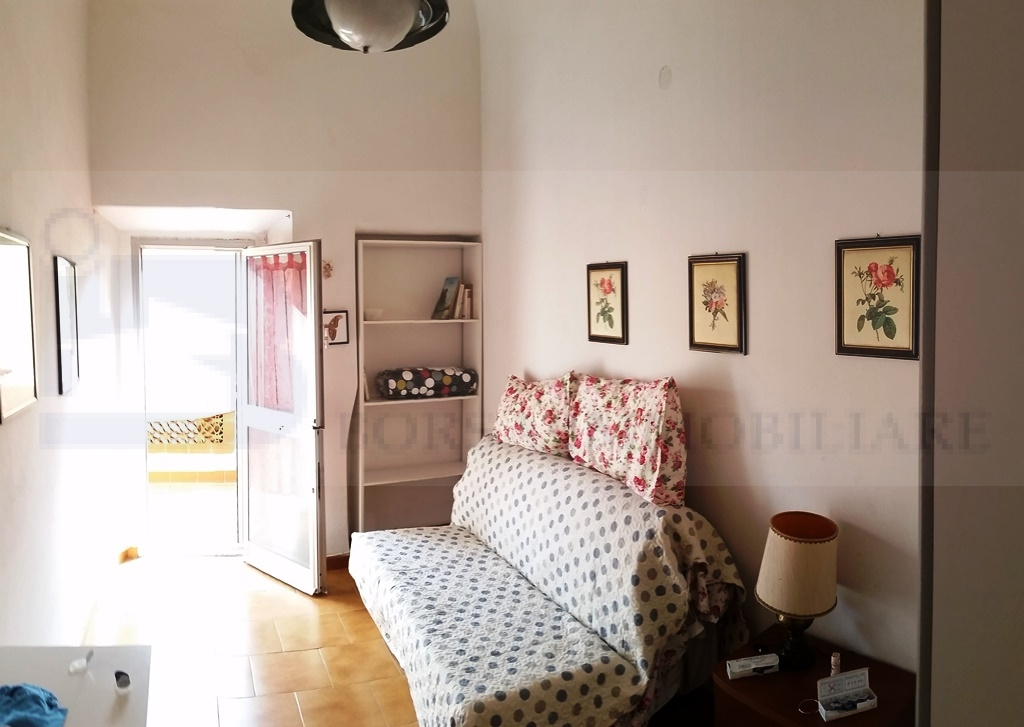 Camera Matrimoniale 12 Mq.Agenzia Immobiliare Lepri Pisa