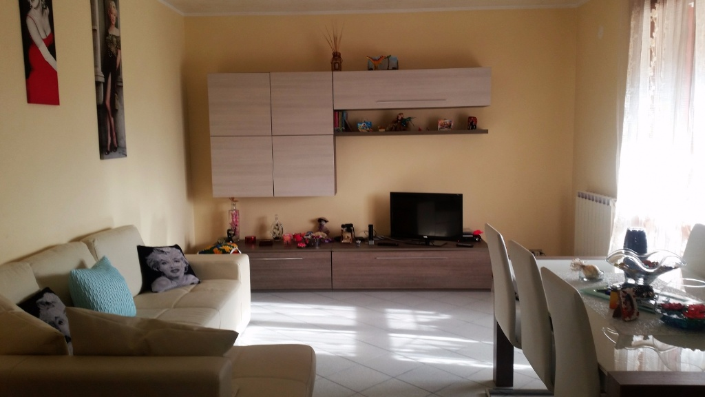 Appartamento in vendita, rif. LOG-559