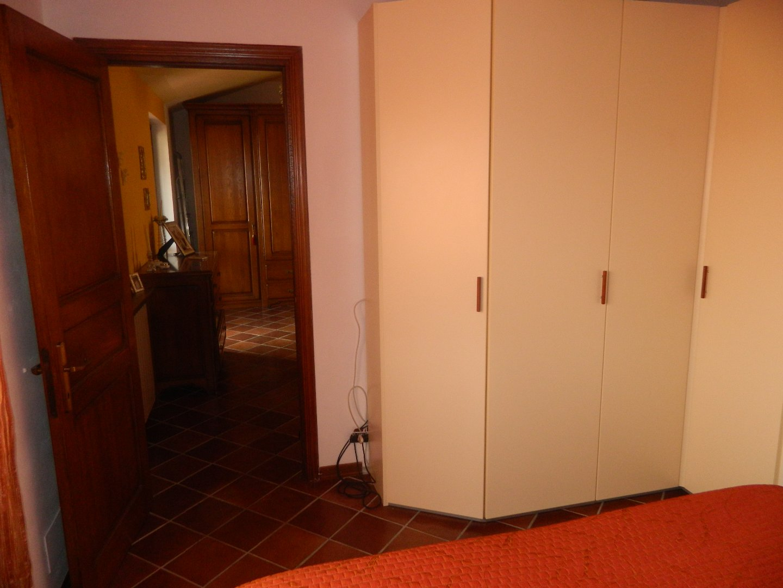 Villetta a schiera in vendita, rif. 104938