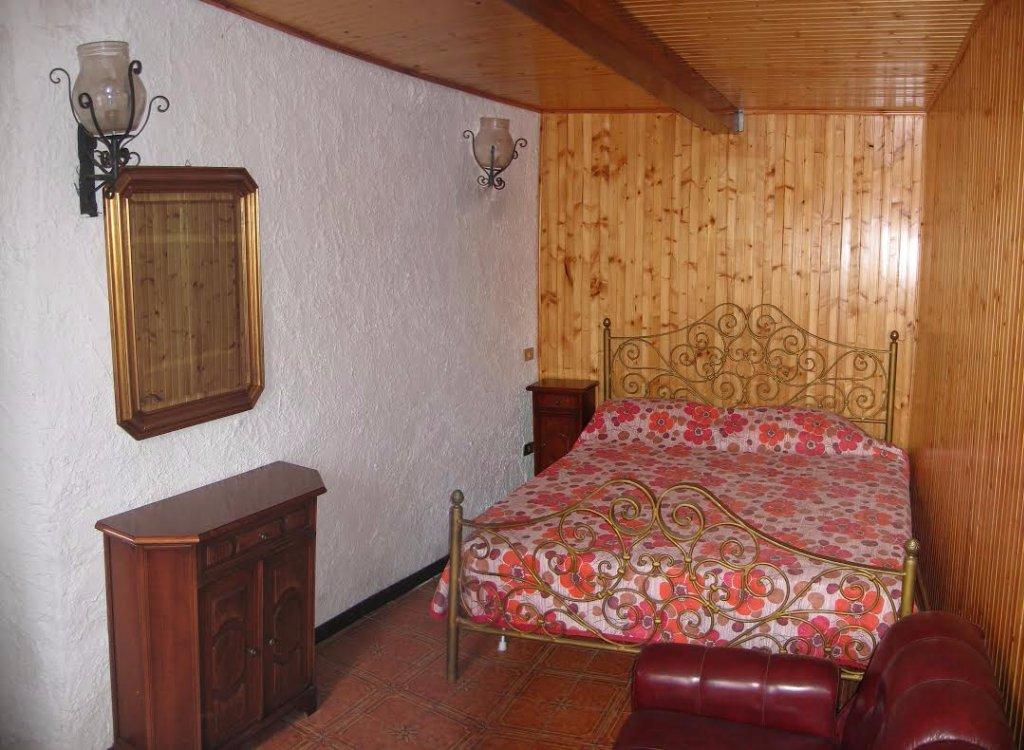 Appartamento in vendita, rif. 76337