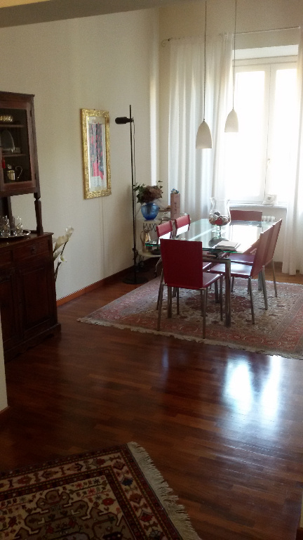 Appartamento in vendita, rif. 375B