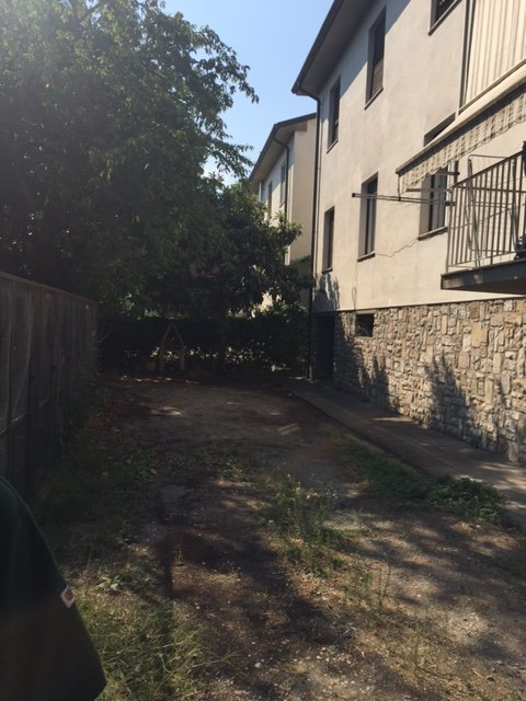 Appartamento in vendita, rif. 376B