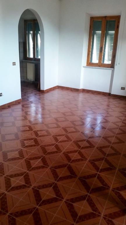 Appartamento in vendita a Calci, 4 locali, prezzo € 160.000 | PortaleAgenzieImmobiliari.it