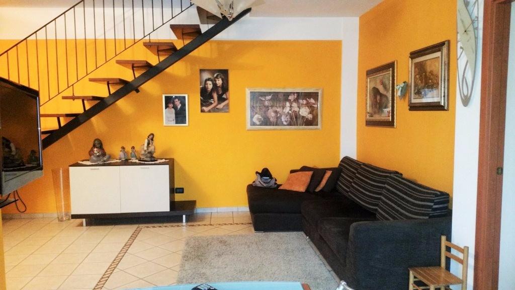 Appartamento in vendita, rif. LOG-383