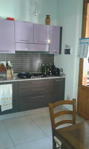 Appartamento in vendita a Capraia e Limite, 4 locali, prezzo € 160.000 | CambioCasa.it