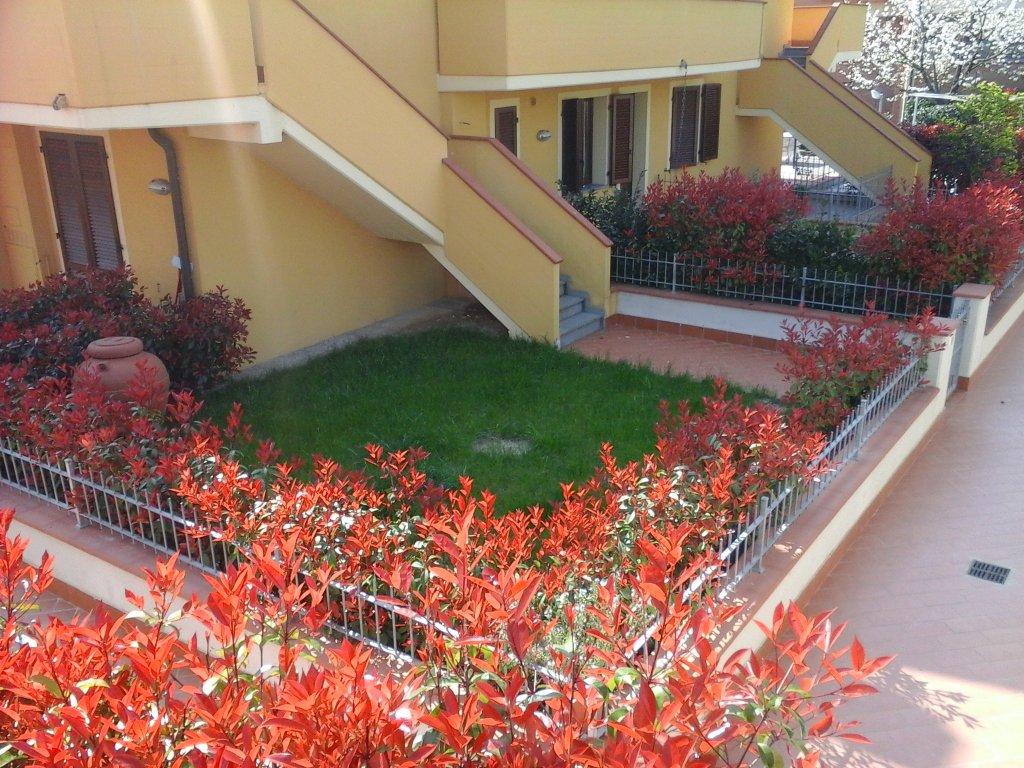 foto carosello 34495625