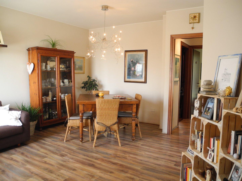 Appartamento in vendita a Massarella, Fucecchio (FI)