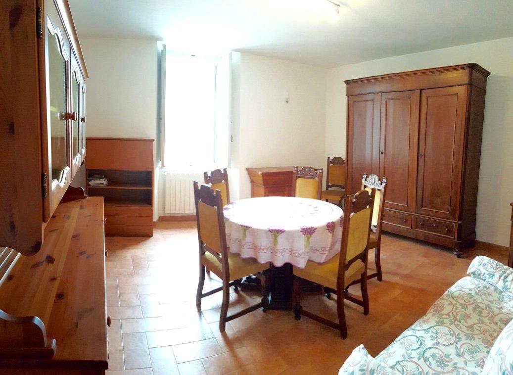 Appartamento in vendita, rif. 18
