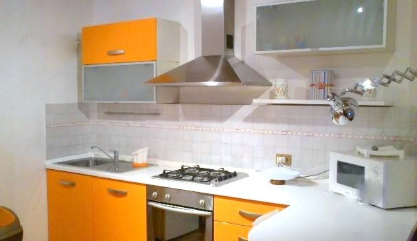 Appartamento in vendita a Pisa, 3 locali, prezzo € 170.000 | CambioCasa.it