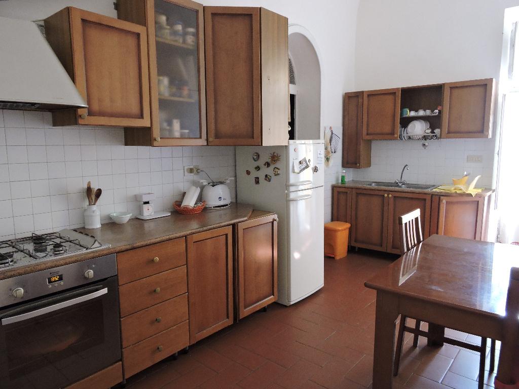 Appartamento in vendita, rif. 39/223