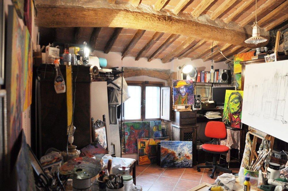 Colonica/casale in vendita, rif. BB-477