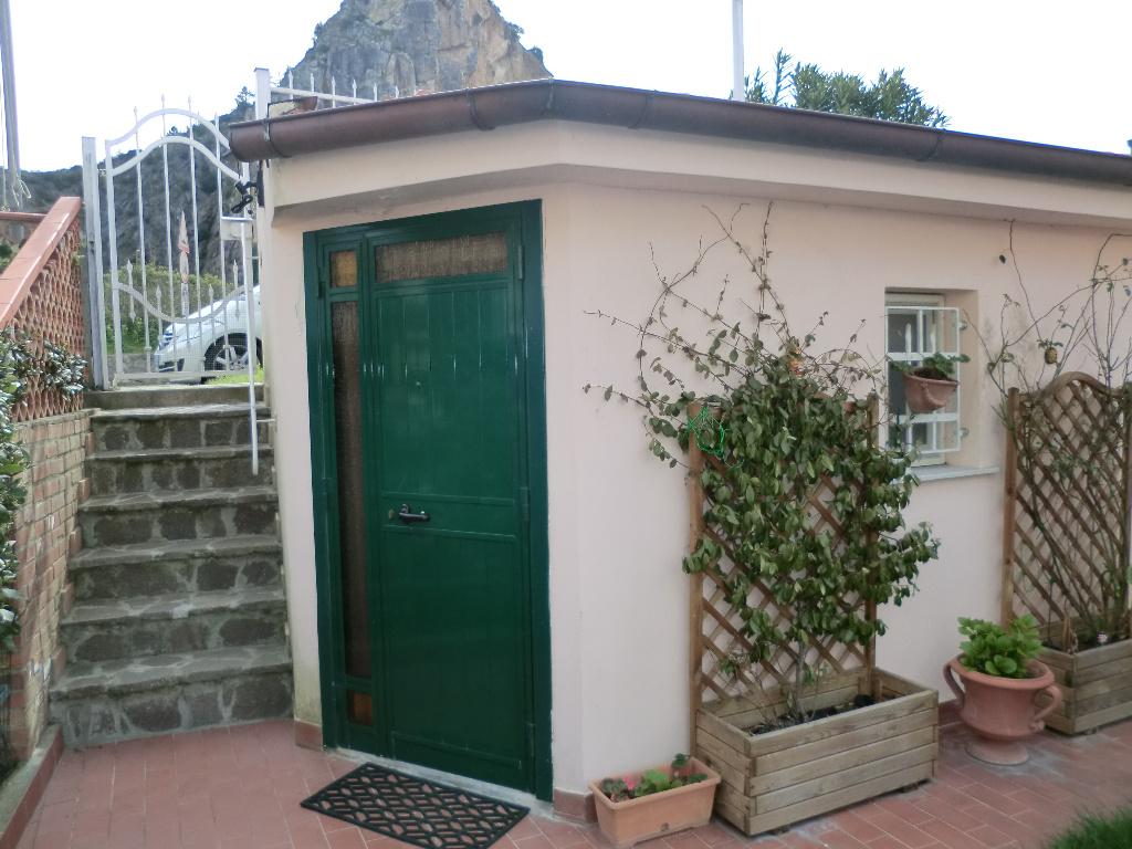 Terratetto in vendita, rif. 825B