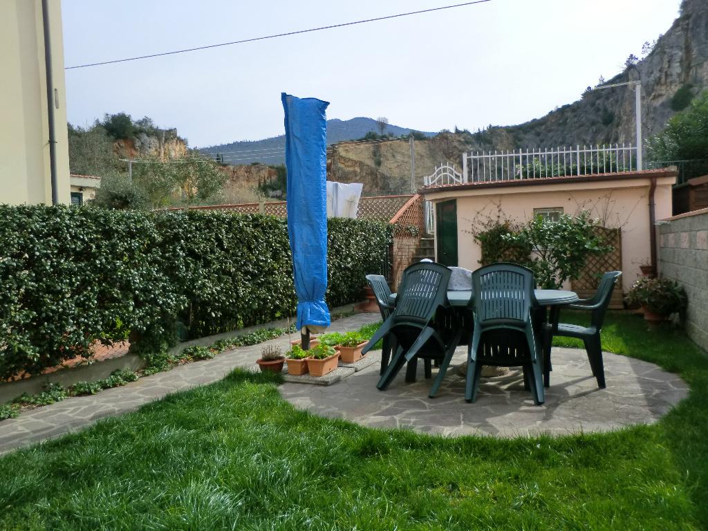 Terratetto in vendita a Caprona, Vicopisano (PI)