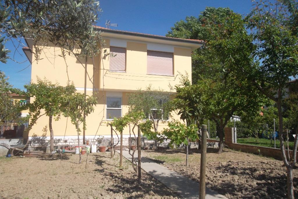 Villetta bifamiliare/Duplex in vendita a La Vettola, Pisa