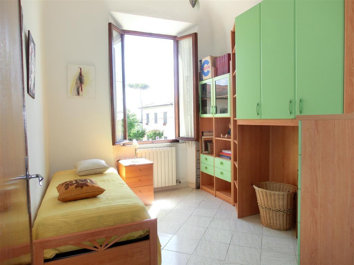 Appartamento in vendita, rif. 365A