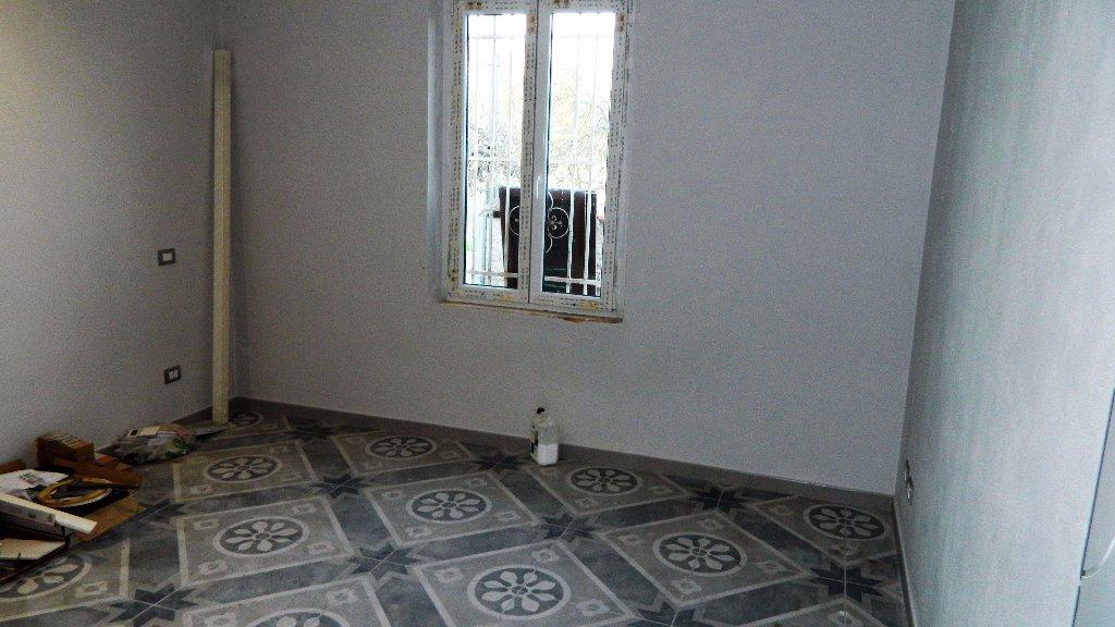 Casa singola in vendita, rif. 105590