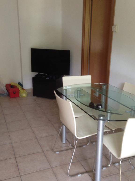 Appartamento in Affitto a Capraia e Limite