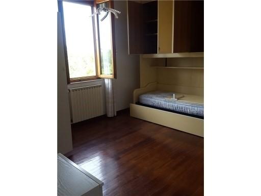 Casa semindipendente in vendita a Castelfranco di Sotto
