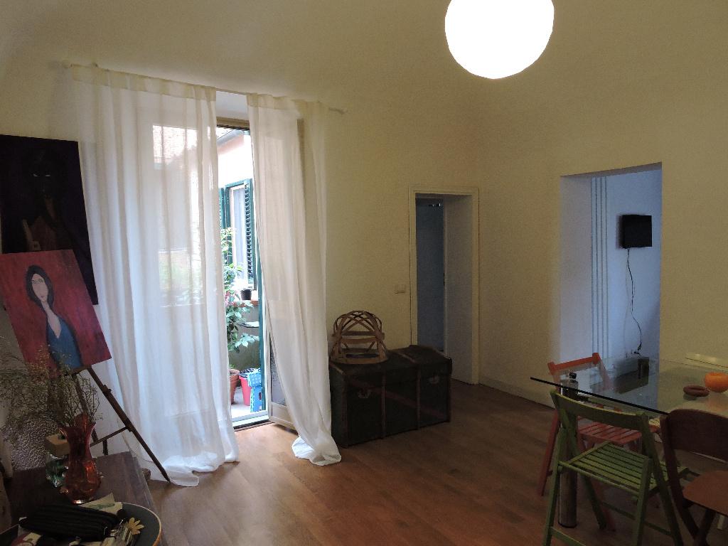 Appartamento in vendita, rif. 39/21