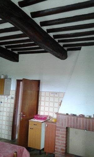 Casa singola a Cerreto Guidi