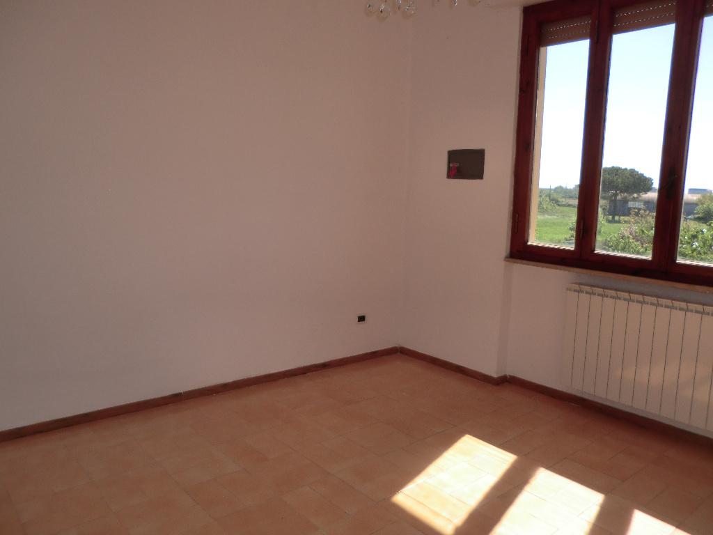 Villa singola in vendita, rif. 409B