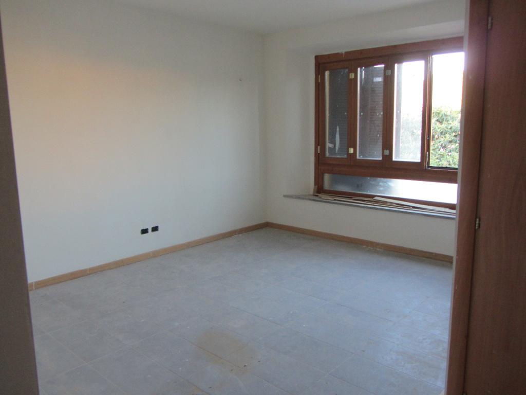 Ufficio in vendita a San Giuliano Terme (PI)