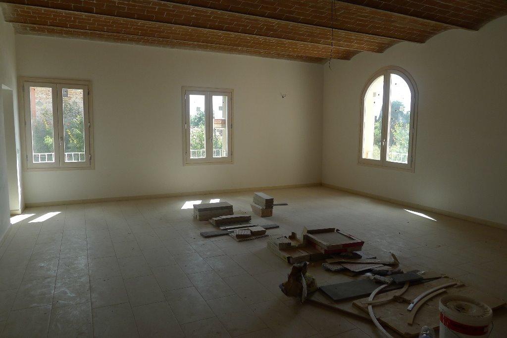 Terratetto in vendita, rif. S573