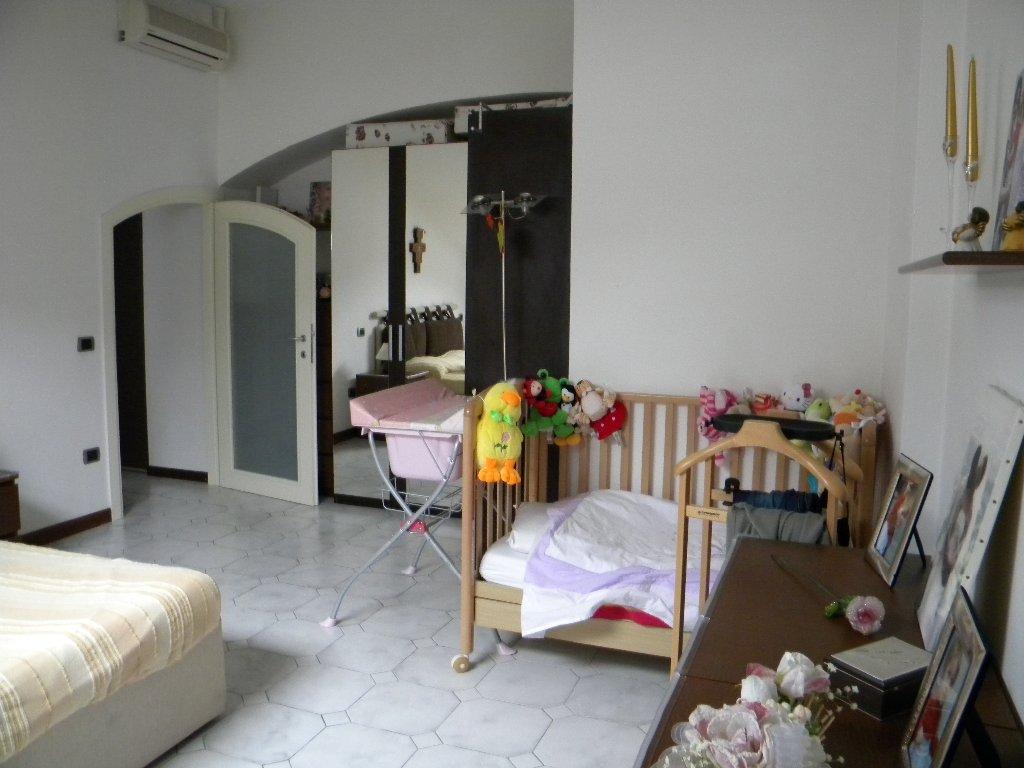 Appartamento in vendita, rif. A678
