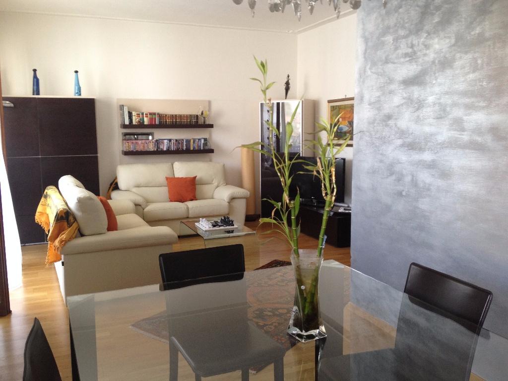Appartamento in vendita, rif. A493