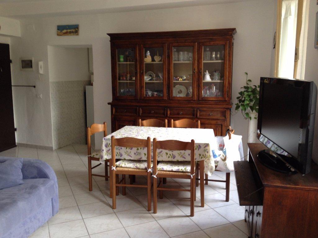 Appartamento in vendita, rif. A481