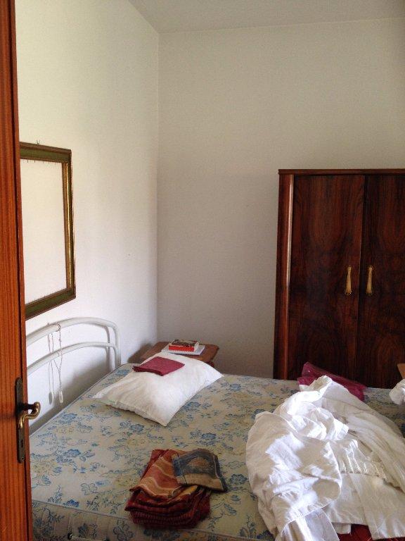 Villa singola in vendita, rif. A441
