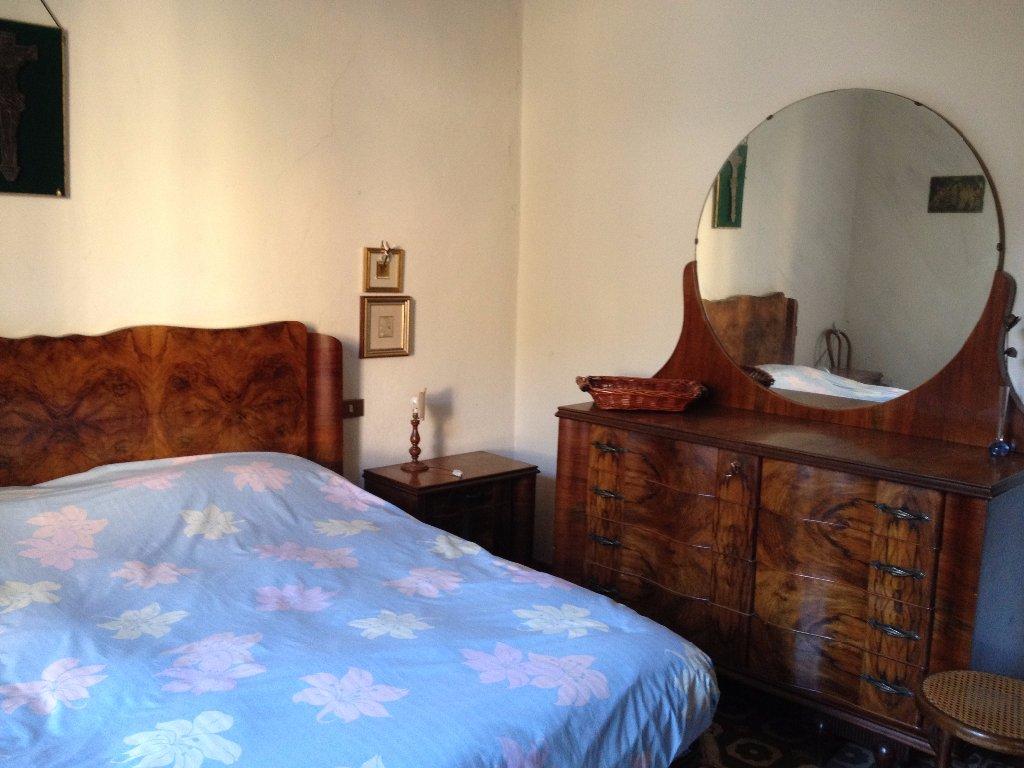 Appartamento in vendita, rif. A406