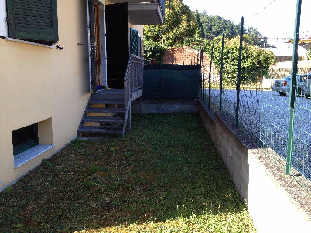 Appartamento in vendita, rif. A385