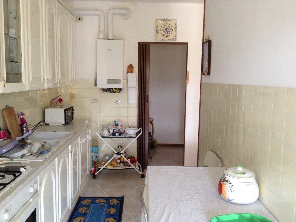 Appartamento in vendita, rif. A376