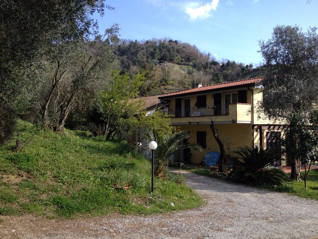 Villa singola in vendita, rif. A736