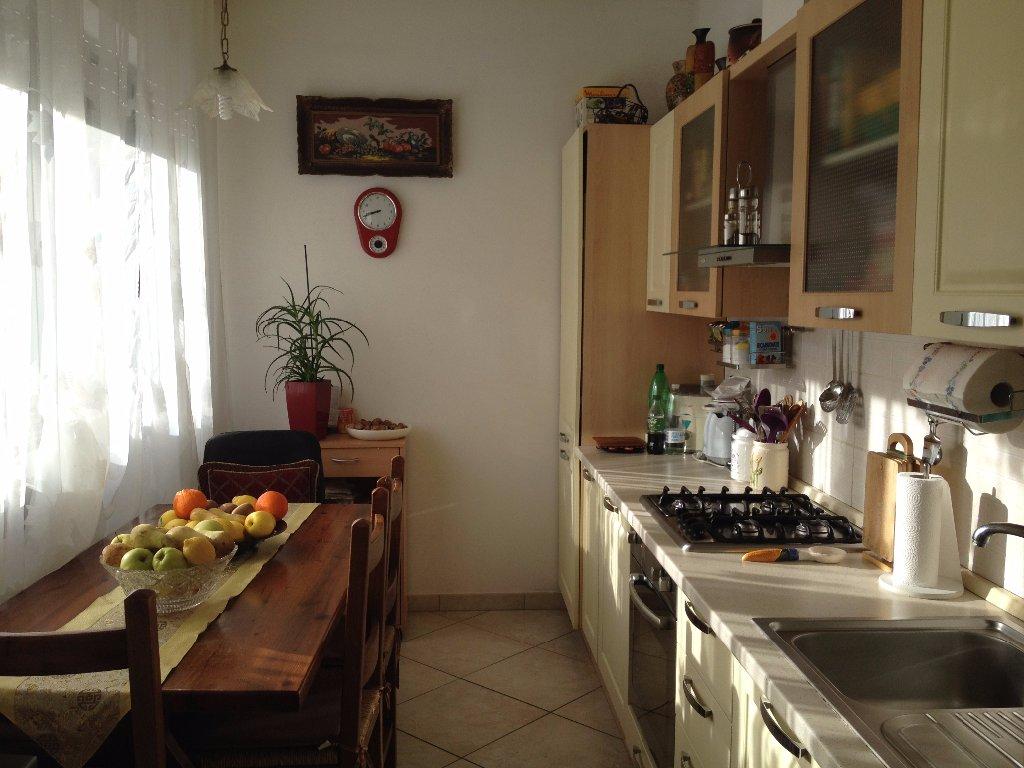 Appartamento in vendita, rif. A738
