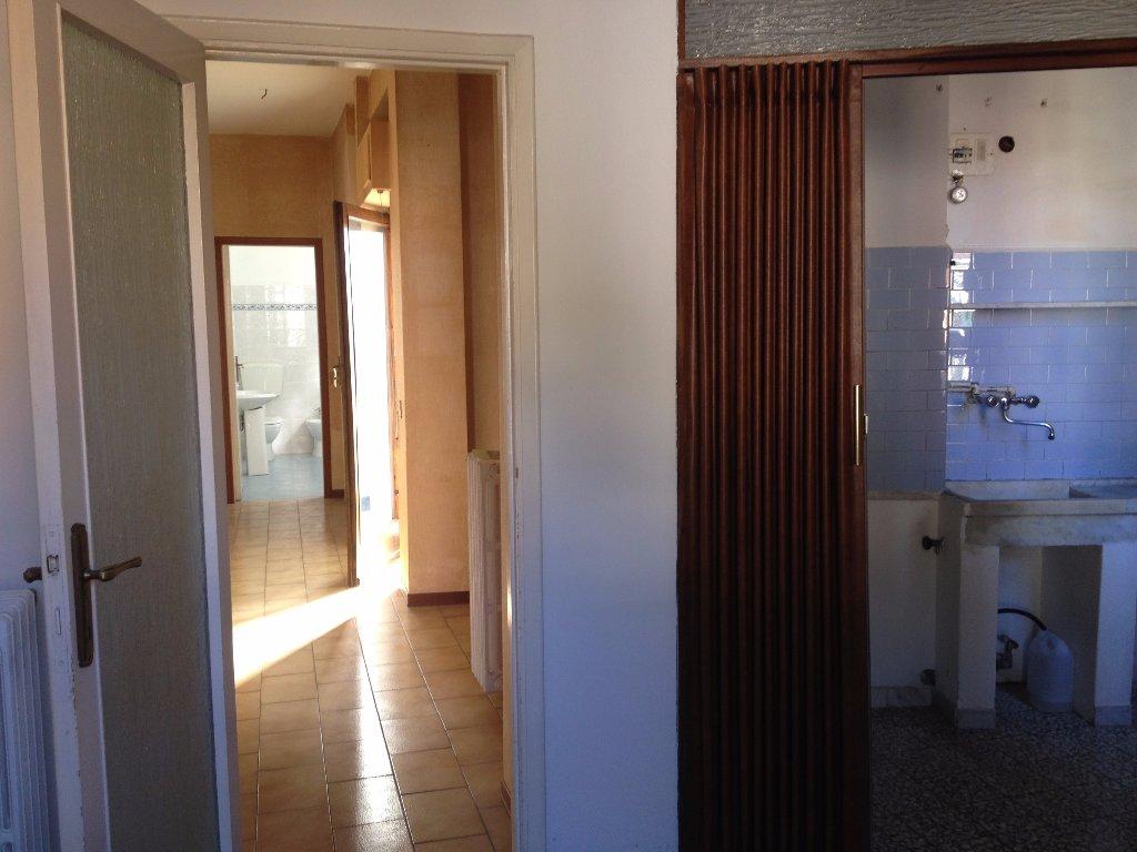 Appartamento in vendita, rif. A743