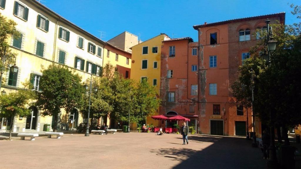 Negozio / Locale in vendita a Pisa, 4 locali, prezzo € 360.000 | CambioCasa.it