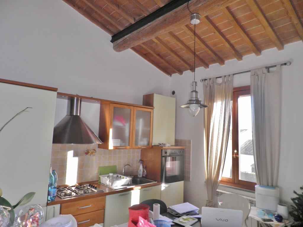 Appartamento in vendita, rif. S520